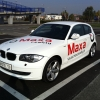CarWrap BMW 1 Maxa Reality